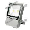 N/A 100W LED reflektor 12000lm hideg fehér IP65 2 év garancia MAGYARORSZÁGON összeszerelt termék