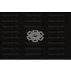 N/A CREE XPE XP-E 6000K 3W LED