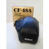 Nikon CF-48A Tok (csak orr- rész)