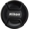 Nikon 67mm objektívsapka LC-67