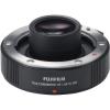 Fujifilm 1.4X TC WR telekonverter