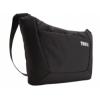Thule Crossover MacBook 15