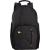Case Logic TBC-411 SLR hátizsák, fekete
