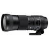 Sigma 150-600mm F/5-6.3 (S) DG OS HSM objektív Canonhoz