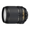 Nikon AF-S DX 18-140mm f/3.5-5.6G ED VR (JAA819DA)