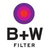 cirkuláris polárszűrő (circular polarizer filter) S03M, 62 mm, MRC felületkezelés, F-pro fogla