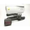 Nikon SC-29 iTTL vaku szinkronkábel