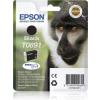 Epson Black tintaparton SX20 - T08914010