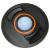 BRNO 52mm baLens fehéregyensúly állító objektív sapka