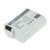 Jupio EN-EL15 *ULTRA* Nikon Li-Ion akkumulátor 2000 mAh (CNI0101)