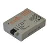 Jupio LP-E5 Canon Li-Ion akkumulátor 1080 mAh (CCA0014)