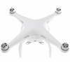 DJI P3 Part 78 Aircraft 5.8G(Excludes Remote Controller, Camera, Battery and Battery Charger )(Sta) drón