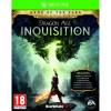 Electronic Arts DRAGON AGE: INQUISITION GOTY Játék XBOX ONE-ra (1032099)