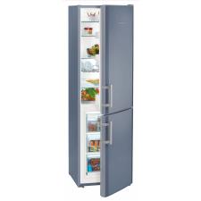 Liebherr CUwb 3311 hűtőgép, hűtőszekrény