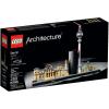 LEGO Berlin 21027