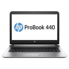 HP ProBook 440 G3 (P5S52EA) laptop
