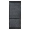 C.Josef Lamy GmbH LAMY A303 fekete prémium nappa bőr tolltartó (3 toll)