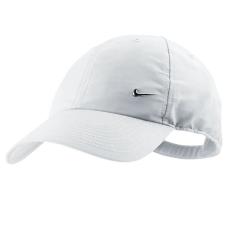 Nike Metal Swoosh baseball sapka több színben