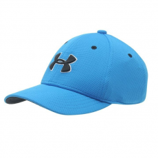 Under Armour Blitzing Junior sapka