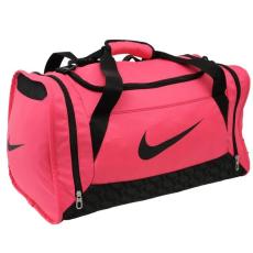 Nike Brasilia Small Grip sport táska több színben