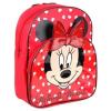 Character gyerek hátizsák -Minnie