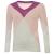 Slazenger Slazenger női pulóver - Fashion Golf