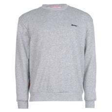 Slazenger férfi pulóver - SL