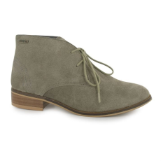 Firetrap női bőr cipő - Sinita