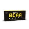 BioTech USA BCAA Elite - 120 megadózisú kapszula