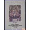 Szegedi Fegyház és Börtön A Szegedi Várbörtön és a Szegedi Fegyház és Börtön történeti kronológiája 1784-1998