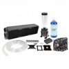 Thermaltake Pacific RL360 Kit CL-W113-CA12SW-A