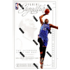 Panini 2013-14 Panini Signatures Basketball Hobby Doboz NBA