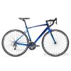 Giant Defy 2 országúti kerékpár (2016)