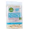 BioPont Bio puffasztott rizs sós 100 g Biopont