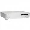 Origen AE OrigenAE S8 Mini-ITX HTPC - szürke