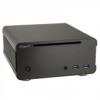 Origen AE OrigenAE MM100 Mini-ITX HTPC - fekete
