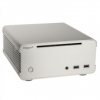 Origen AE OrigenAE MM100 Mini-ITX HTPC - szürke