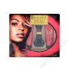 Beyonce - Heat Kissed (30ml) Szett - EDP