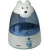 HAUSER UH58+ ultrahangos hidegpárásító vízszűrővel