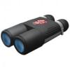 ATN BinoX-HD 4-16x digitális éjjellátó