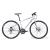Giant Thrive 1 Disc női országúti kerékpár (2016)