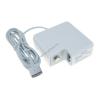 Powery Utángyártott hálózati töltő Apple MacBook Air A1436 / A1466 / MD223 MagSafe2 16,5V/65W