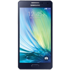 Samsung Galaxy A5 (2016) A510F mobiltelefon