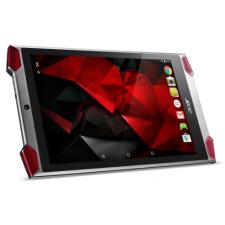 Acer Predator GT-810-16Y2 NT.Q01EE.008 tablet pc