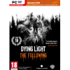 Warner b Dying Light: The Following - Enhanced Edition PC
