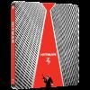 Hitman - A 47-es ügynök (limitált, fémdoboz) (steelbook) Blu-ray