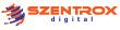Zafír Prémium Nyomtatópatronok & tonerek webáruház