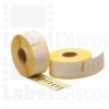11355eco etikett címke 19mmx51mm-es 500db/tekercs