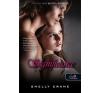 Könyvmolyképző Kiadó Shelly Crane: Significance - Bizonyosság irodalom
