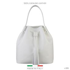 Made In Italia készült Italia női válltáska táska ESTER_ICE